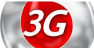 3g-wireless-mobile-data