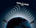 satellite-broadband-services