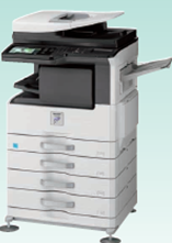 sharp-mx-m264n-copier-capricorn
