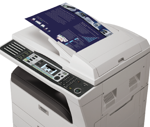 sharp-mx-m232d-copier-sirius-e-equity