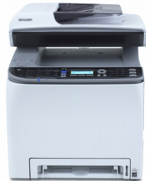 sharp-dx-c200-a4-colour-copier
