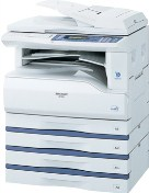 sharp-ar-m206-copier