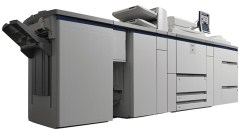 sharp-mx-m1100-copier