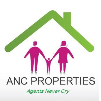 anc-properties