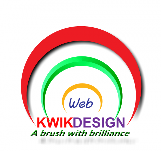 kwik-design