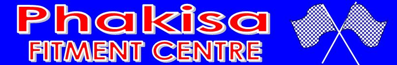 phakisa-fitment-centre