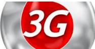 3g-wireless-mobile-data