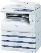 sharp-ar-m206-copier