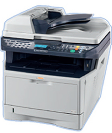 blue-printing-bps899n-mfp-discontinued