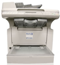blue-printing-bps904--904n-mfp-discontinued