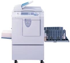 duplo-dp-s850-duplicator