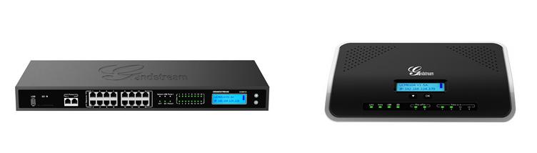 grandstream-ip-pbx-voip-phone-system