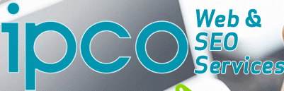 ipco-web-and-seo-services-search-engine-optimization