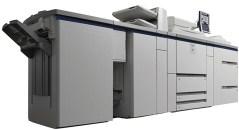 sharp-mx-m1100-copier
