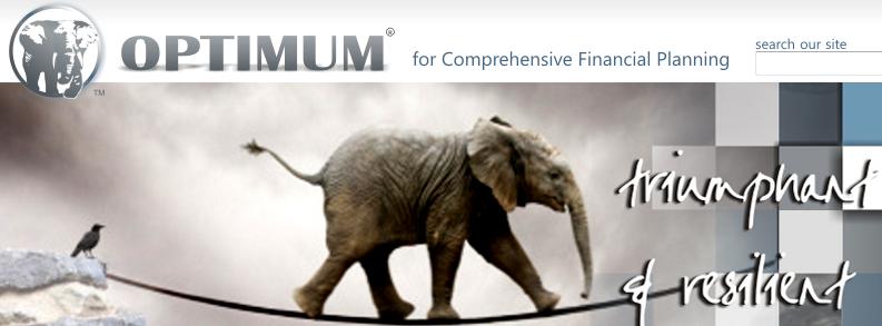 optimum-finasi�le-dienste--optimum-finacial-services-kroonstad