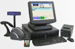 point-of-sale-software