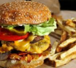 restaurants-pubs-and-fast-foods-take-aways-