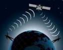 satellite-broadband-services