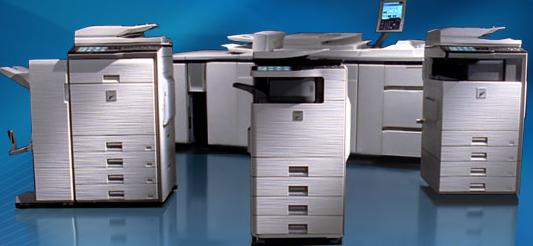 sharp-copiers--consumables-sharp-toner--add-ons