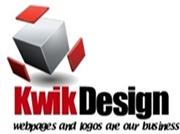 website-design-server-based-program--website-software--website-design-software--osweb